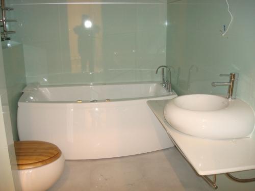 Мы готовы выполнить любые сантехнические работы на дачах, в квартирах и офисах, учитывая http://stroi. kiev. ual