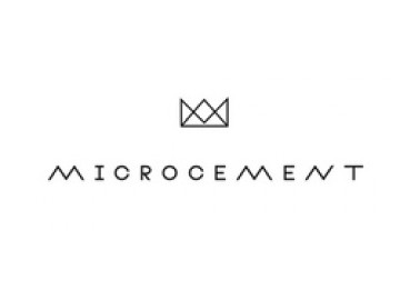 Microcement