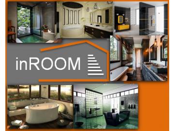 Дизайн студия inROOM