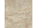 Middletown Beige 40 x 40, Middletown Brown 40 x 40