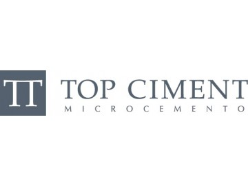 Микроцемент Topciment ®