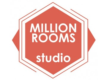 MILLION ROOMS