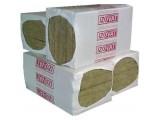 Минеральная вата IZOVAT 1000*600*100