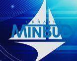 MinBud