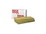 Фото  1 Мінеральна вата Rockwool Rockmin Plus 100 мм 532283