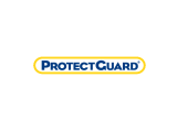 Mineralissant Guard-пропитка, упрочнение материалов, минерализатор и отвердитель, средство против влажности.