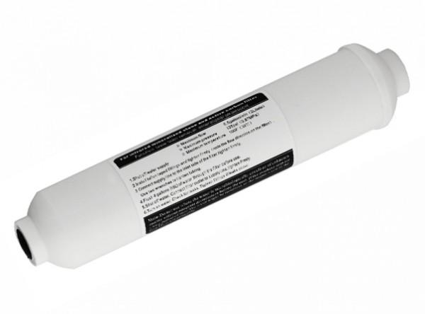 Минерализатор для систем обратного осмоса Фильтронс