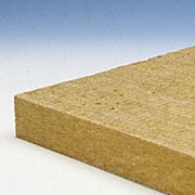 Минвата для теплоизоляции стен FAS 3, FAS 4, FAL1