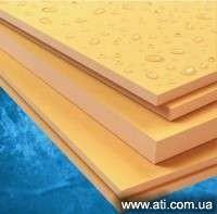 Минвата Изоват Izovat 135 толщина 50мм от производителя.