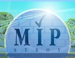 Мип-Строй