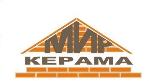Мир Керама, ООО