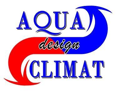 Мир климата Аквадизайн