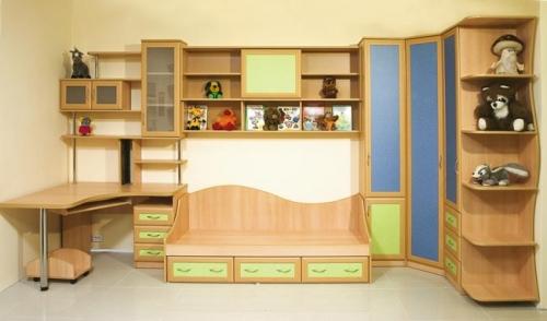 Мир мебели Киев 2479771