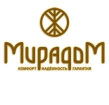 МирадоМ