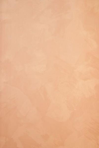 MIRAGE GOLD - бархатная текстура поверхности с золотым блеском.