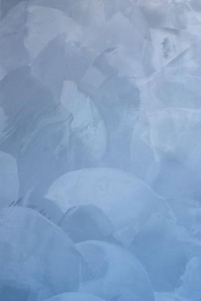 МИРАЖ - бархатная текстура поверхности с оригинальным металлическим и перламутровым эффектами.