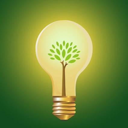 Мировая Энергия