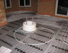 Мыты теплоотражающие Н 50мм - 25 плотность