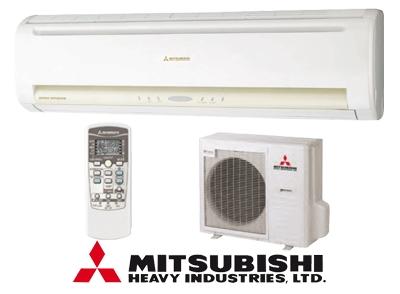 Mitsubishi Heavy SRK ZE-S серии Кондиционер Mitsubishi Heavy SRK71ZJE-S1 / SRC71ZE-S1
