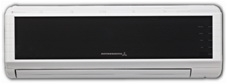 MITSUSHITO SMK/SMC21RBG LCD-display, автоперезапуск, ионизатор, 3 года