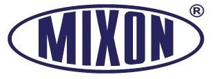 Mixon LTD