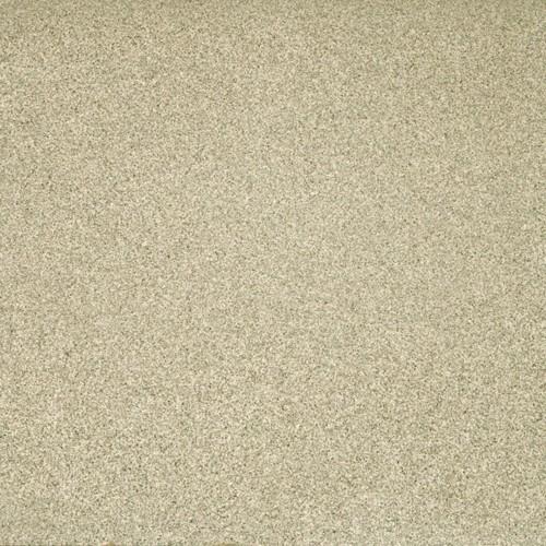 MK 03 - особо прочный керамогранит св-серый 200 х 200 х 12мм