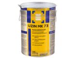 Uzin MK 73 Узин МК 73 клей для паркета
