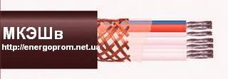 МКЭШв кабель-провод монтажный