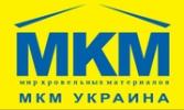 МКМ Украина