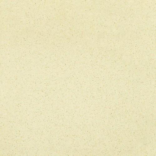 MKR 02 - антискользящий рельеф, особо прочный керамогранит бежевый 200 х 200 х 12мм