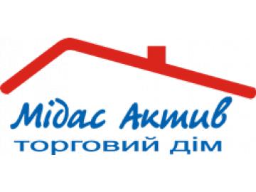 Мидас Актив, ТД