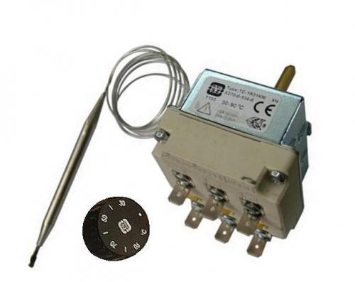 MMG-3 90 — Термостат