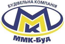 ММК-БУД