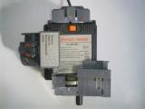 Многоцелевой заточной станок Энергомаш ТС-6010С