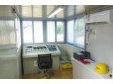 Фото 4 Завод горячего рециклинга асфальта RAP160 (160 т/час) 332371