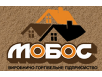 Мобос