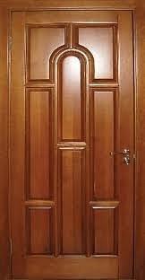 модель-25. .. дверной блок с установкой