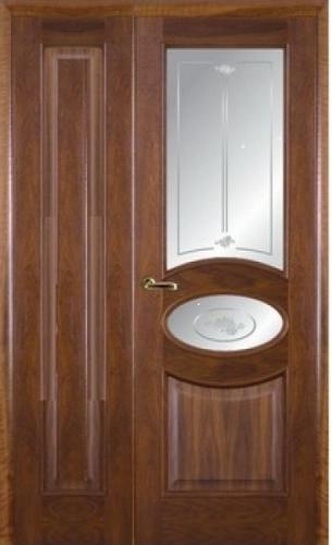 модель-9 полуторная межкомнатная. .. двери=коробка=наличн ик=покраска=фурнитур а=установка. ..