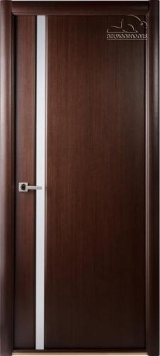 "Модель межкомнатных дверей ""Грандекс 208"" Краматорск Belwooddors"