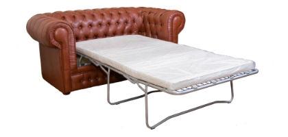 """Модель """"Джексон"""" -раскладной диван."""