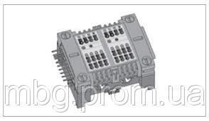 Модуль расширения сервоприводов 24V