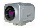 Модульные камеры видеонаблюдения