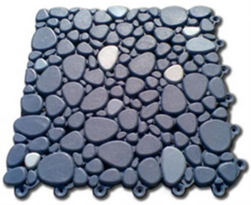 Модульные покрытия для бассейнов, саун, бань, душевых, ванных комнат