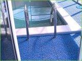 Фото 6 Гумове покриття для підлоги 329645