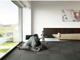 Modulyss Base - недорогая ковровая плитка 33 класса износостойкости на складе в Киеве