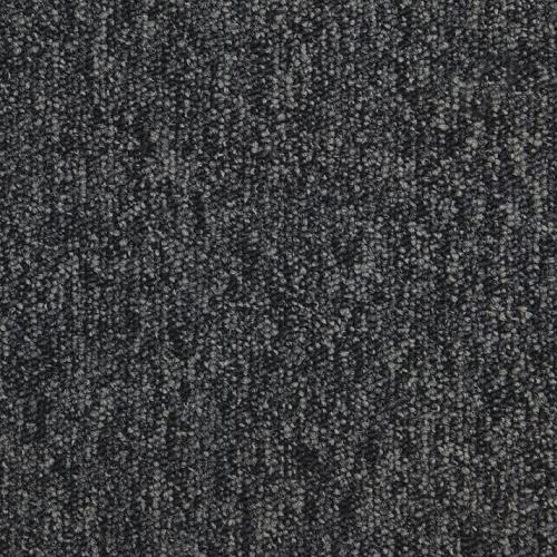 Modulyss Step - недорогая ковровая плитка для офисов, петля 33 класс, много цветов в наличии. Все пожарные протоколы