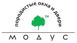 Модус Днепропетровск