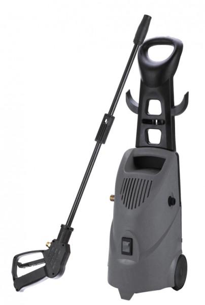 Мойка высокого давления Энергмаш МВ-92200