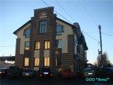 Фото 1 Качественные раздвижные алюминиевые окна под Ваши размеры 5040