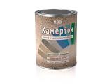 Краска молотковая 3 в 1 Mixon Хамертон. 0,75 л. 24 цвета